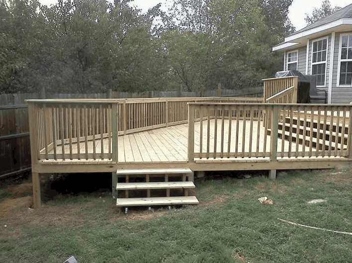 deck builder nwa